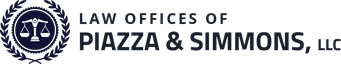 Law Offices of Piazza & Simmons